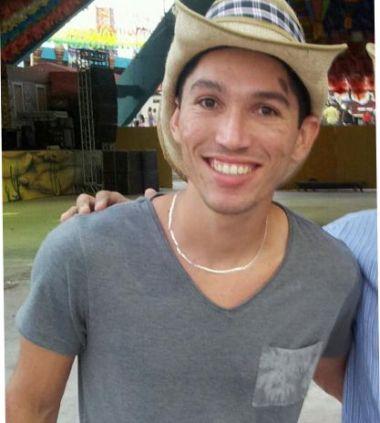 Anderson_Araújo