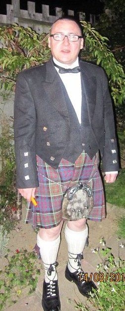 ScottishKev