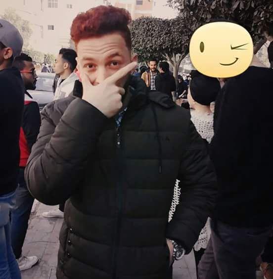 Leo_960